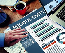 PC-Labs helps you to dramatically increase your productivity.